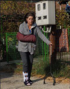 ljiljana-atanaskovic-pavlovic