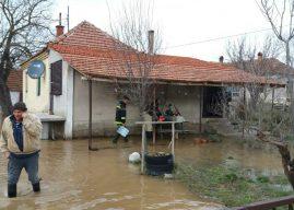 Đunis – mesto poznato samo po poplavama (video)