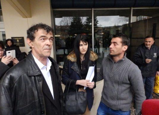 Bračni par traži da se proveri da li je njihova beba u zamrzivaču sa mrtvorođenima