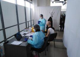 Šekler: Treća doza Sinofarma samo za one koji nemaju antitela